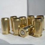 32 NAA Assorted Mfgrs Brass 50pk
