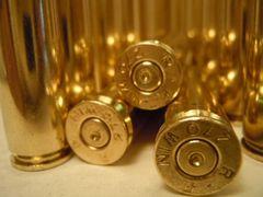 .270 Winchester 20pk