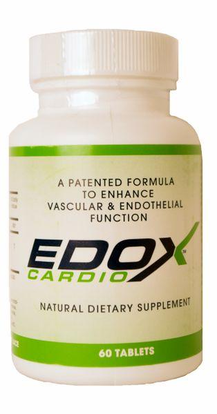 EDOX Cardio®