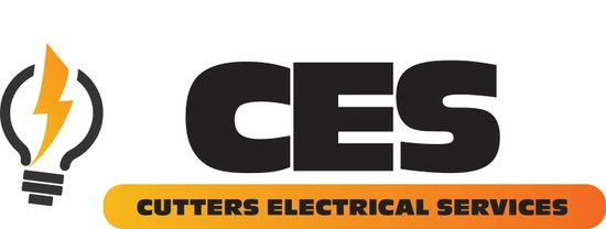 Cutter's Electrical Services