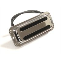 Rickenbacker Vintage Toaster Top Pickup - Guitar