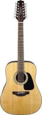 TAKAMINE GD30-12 12 STRING