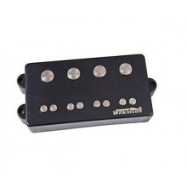 Wilkinson WJM Bass Pick Up