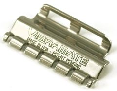 Vibramate String Spoiler - Changes Strings on your Bigsby-Fitted Guitar in Seconds
