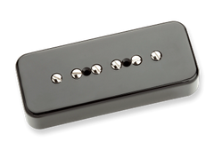 Seymour Duncan Pickup - Custom SP90-3 - P90 Soapbar Pickup