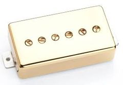 Seymour Duncan Pickup - Phat Cat SPH90-1 - P90 Humbucker Pickup
