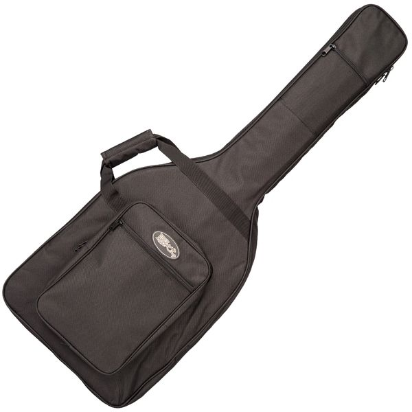 Fret-King Carry Bag for Eclat Guitars
