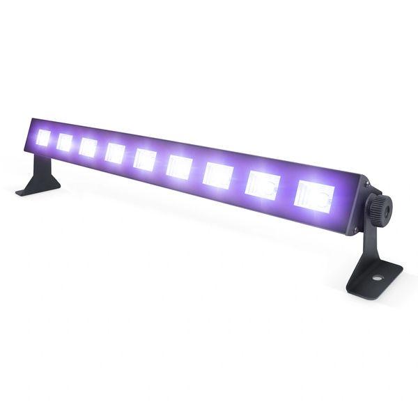 KAM LED UV Bar Light