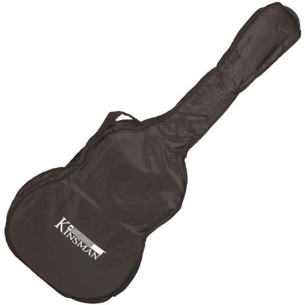Kinsman #1 Series Bag ~ Classic Guitar