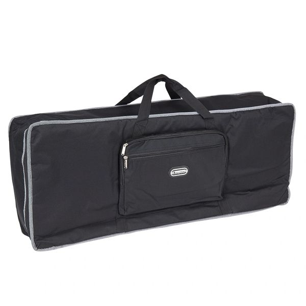 Kinsman Deluxe Keyboard Bag ~ 96x37x15cm