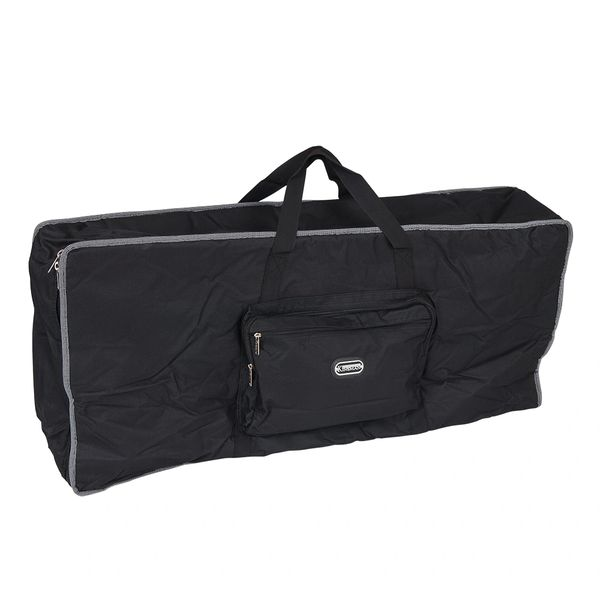 Kinsman Deluxe Keyboard Bag ~ 98x43x17cm