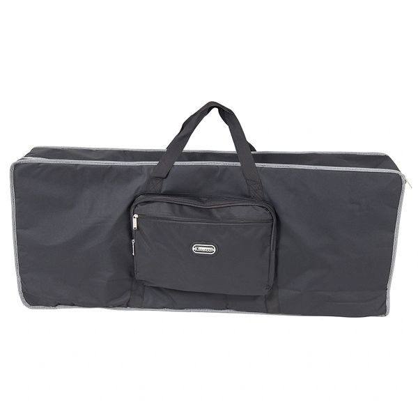 Kinsman Deluxe Keyboard Bag ~ 102x40x12cm