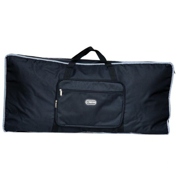 Kinsman Deluxe Keyboard Bag ~ 108x45x18cm