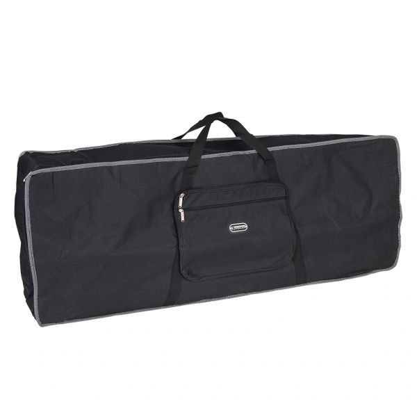 Kinsman Deluxe Keyboard Bag ~ 122x44x15cm