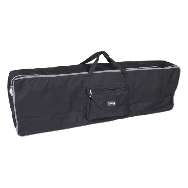 Kinsman Deluxe Keyboard Bag ~ 140x40x15cm