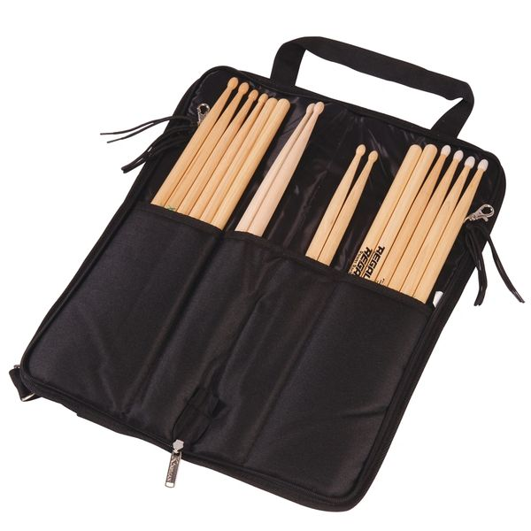 Kinsman Deluxe Drum Stick Bag