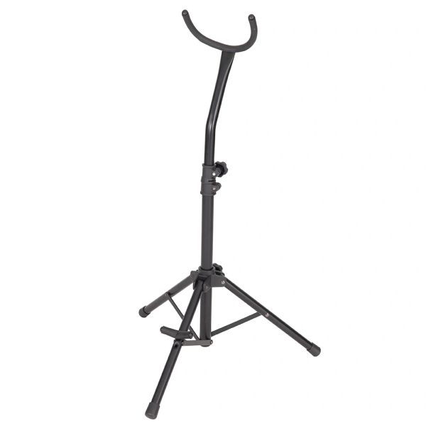 Kinsman Baritone Saxophone Stand