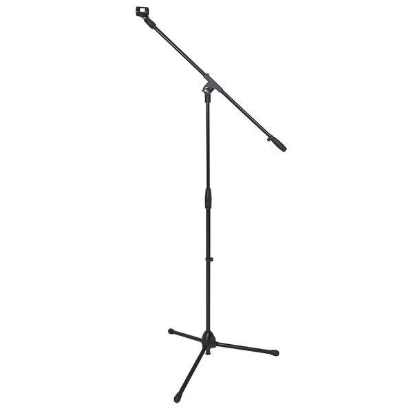 Kinsman Standard Series Microphone Boom Stand???