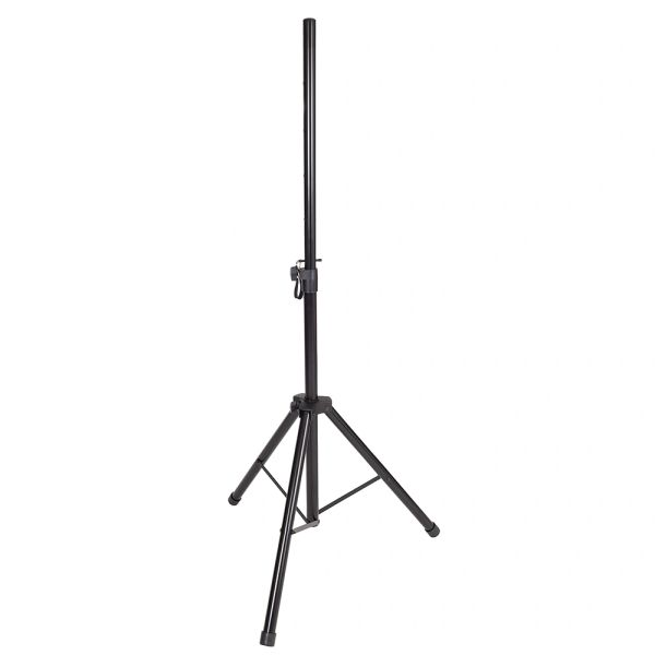 Kinsman Standard Series Speaker Stand - Pair with Carry Bag