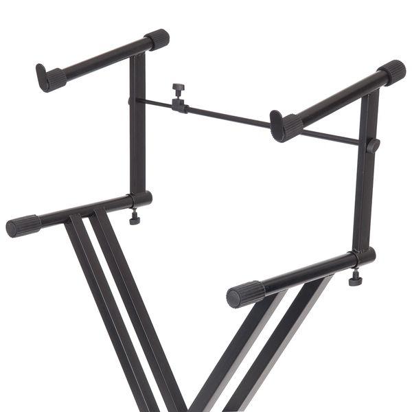 Kinsman Universal Keyboard Stand Extension