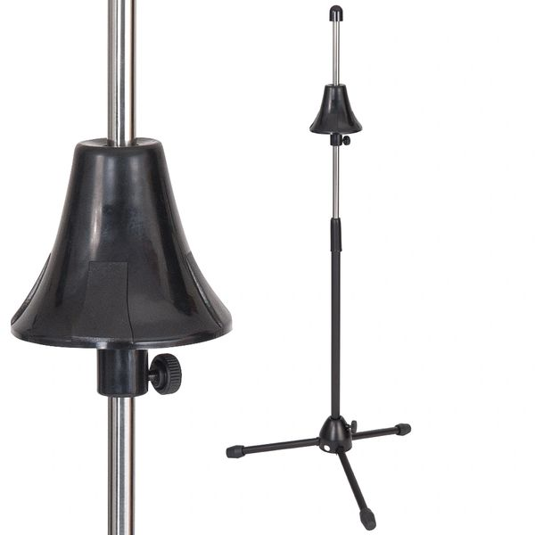 Kinsman Trombone Stand