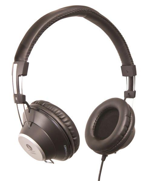 Kinsman Classic Headphones