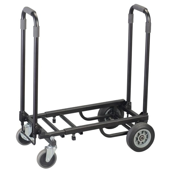 Kinsman Heavy Duty Trolley