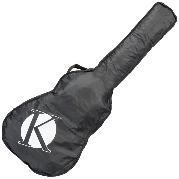 Kinsman #1 Series Bag ~ 3/4 Classic� Guitar