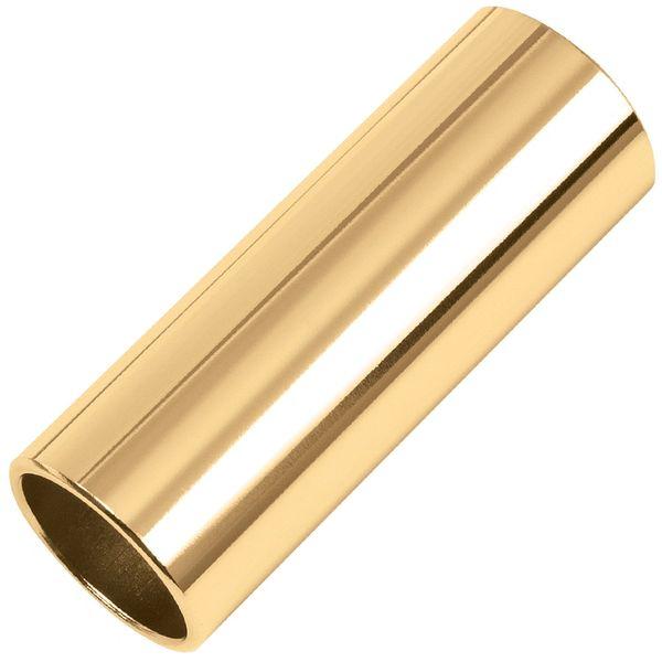 Kinsman Brass Slide