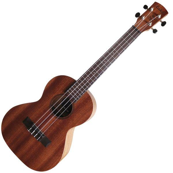 Laka Acoustic Ukulele ~ Tenor