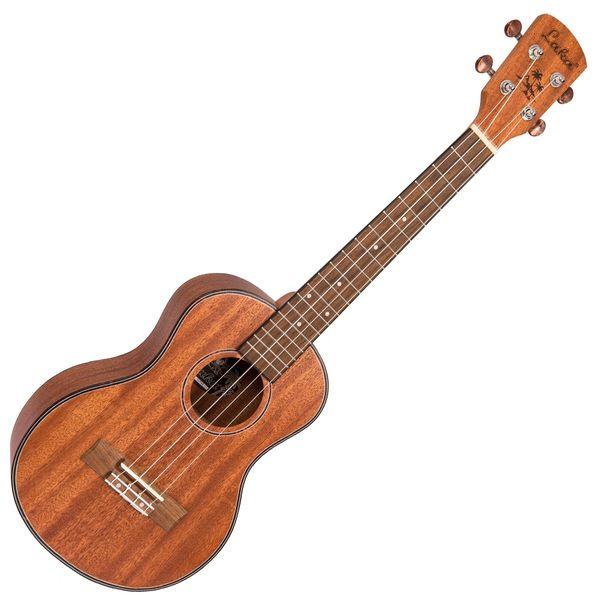 Laka Acoustic Ukulele & Bag ~ Tenor
