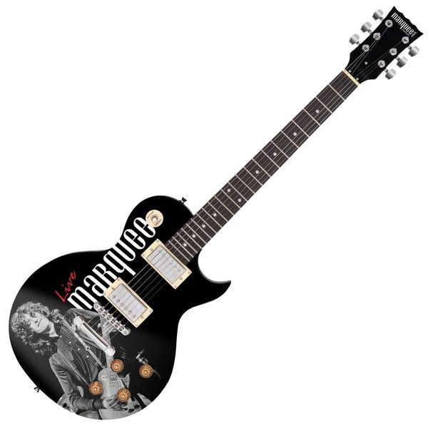 Marquee Club M99 Electric Guitar ~ 'Heaven'