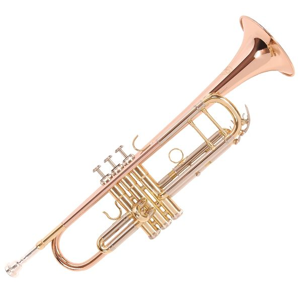 Odyssey Premiere 'Bb' Trumpet Outfit