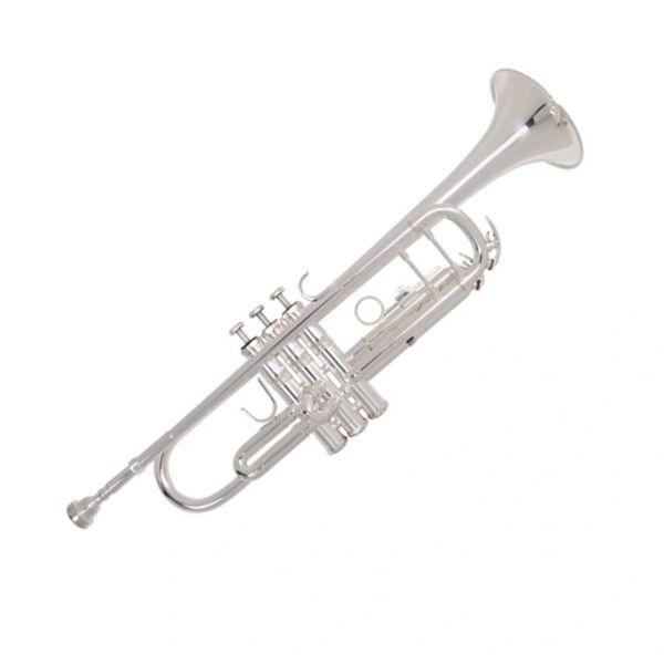 Odyssey Symphonique 'Bb' Trumpet Outfit