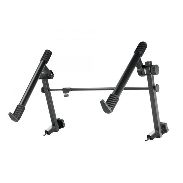 On-Stage Universal 2nd Tier for X- & Z-Style Keyboard Stands