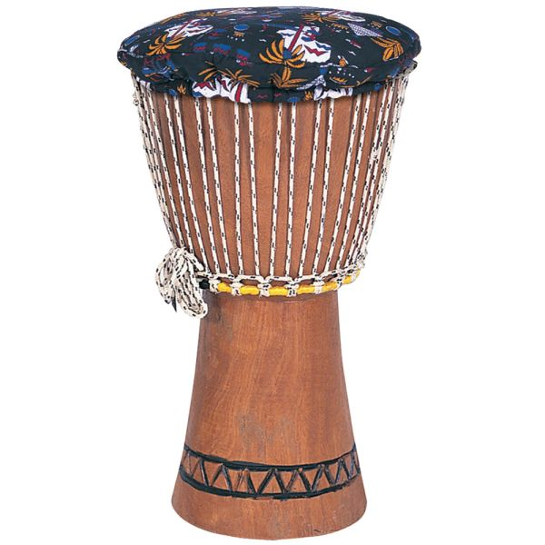 PP World African Djembe ~ Large