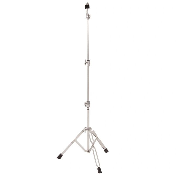 PP Drums Standard Cymbal Stand