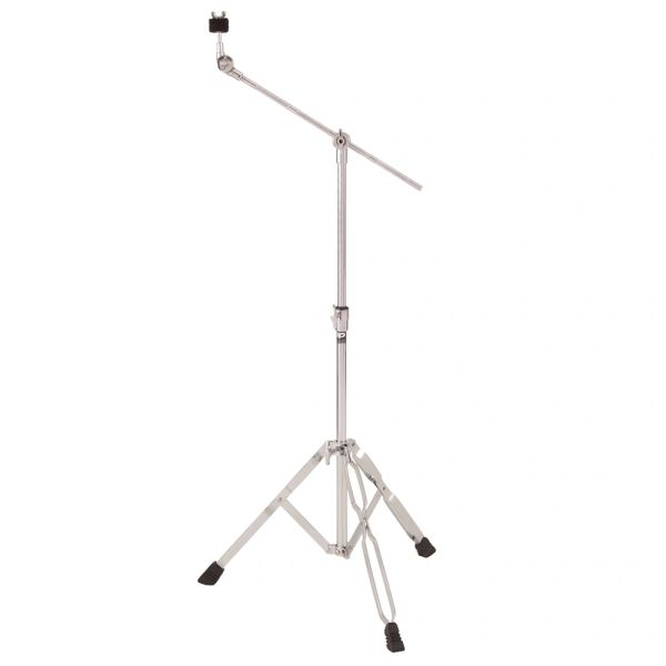 PP Drums Standard Cymbal Boom Stand