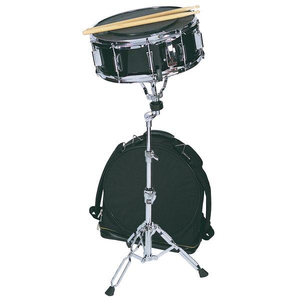 PP Drums Snare Drum Practice Kit