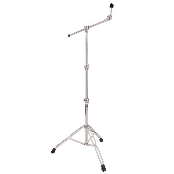 PP Drums Premium Cymbal Boom Stand