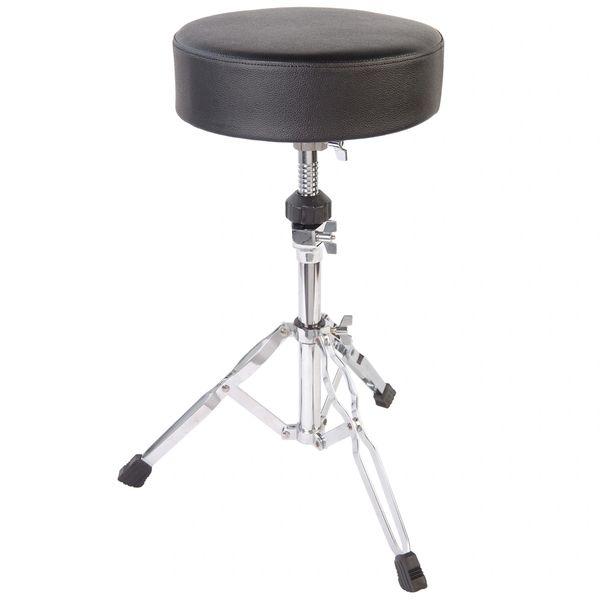 PP Drums Premium Drum Stool