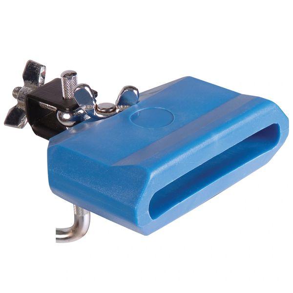 PP World Gig Block - Blue - 13cm