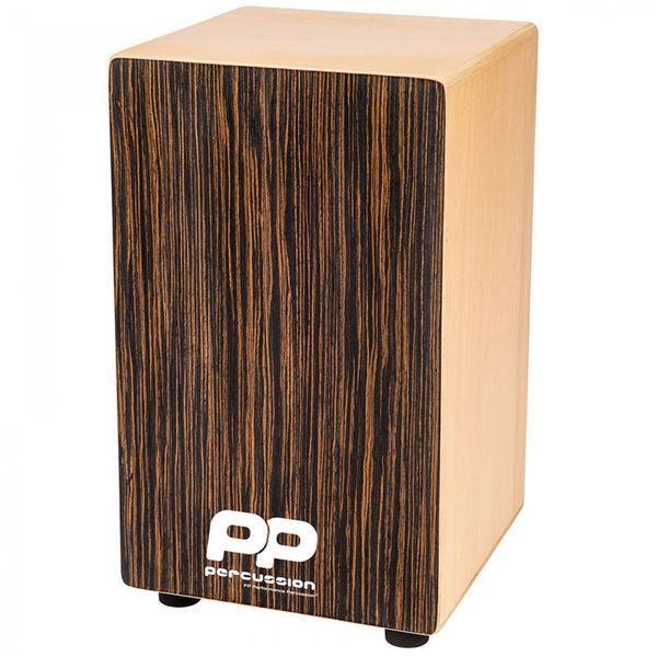 PP World Cajon ~ Light/Dark Wood