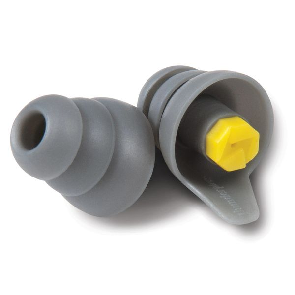 Original Thunder Plugs Pack