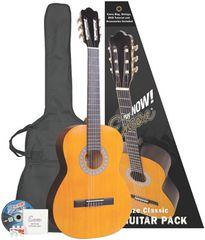 Encore ENC44OFT Full Sized Guitar Kit
