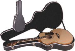 Kinsman ABS Guitar/Instrument Cases