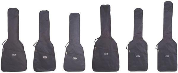 Kinsman Standard Instrument Bag