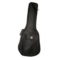 Rosetti Acoustic Gig-Bag