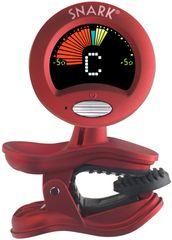 Snark QTSN2 Clip-On All Instrument Tuner