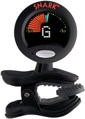 Snark QTSN6 Clip-On Ukulele Tuner